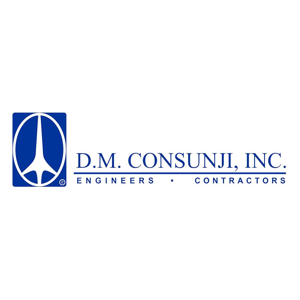 D.M. Consunji, Inc.