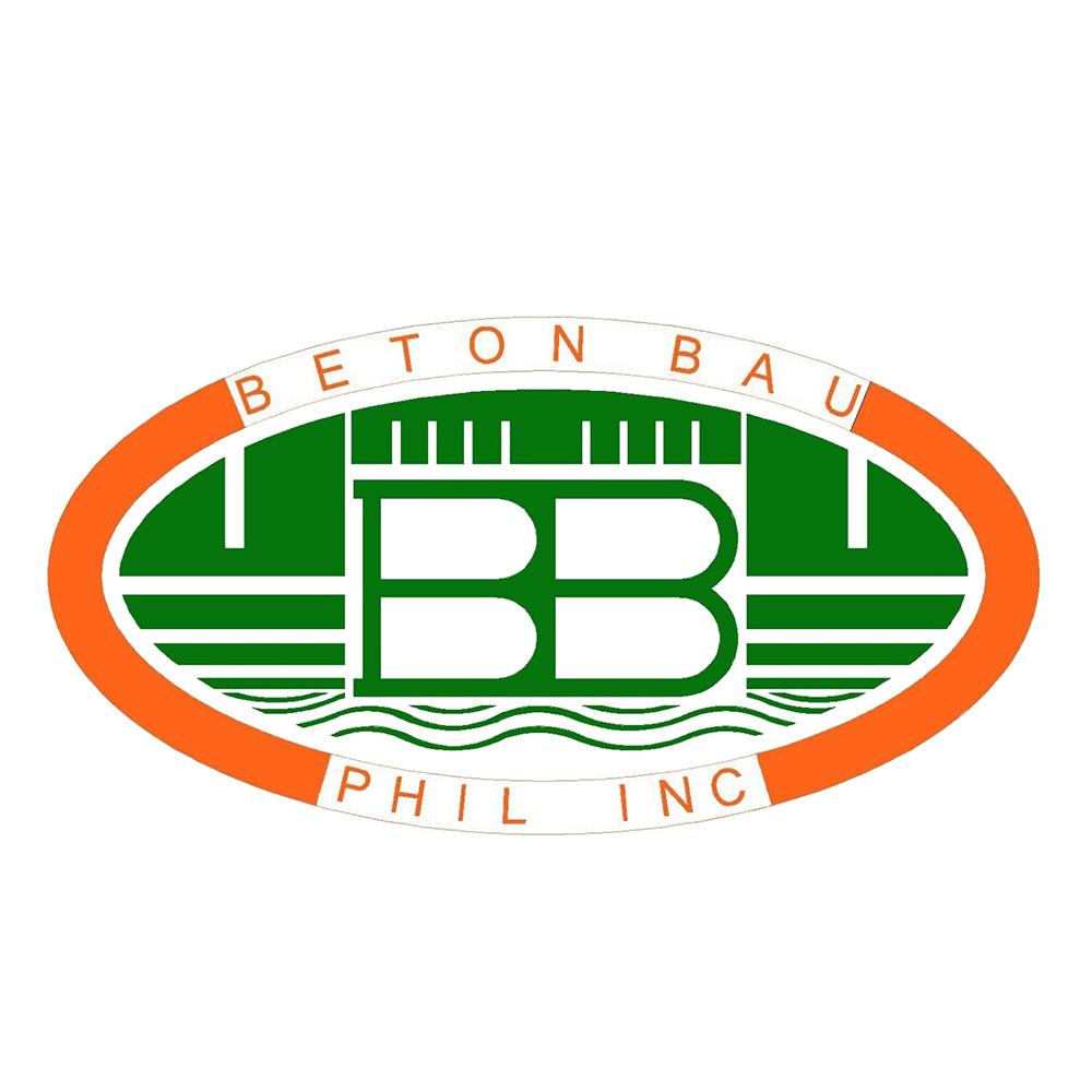 Betonbau Philippines, Inc.