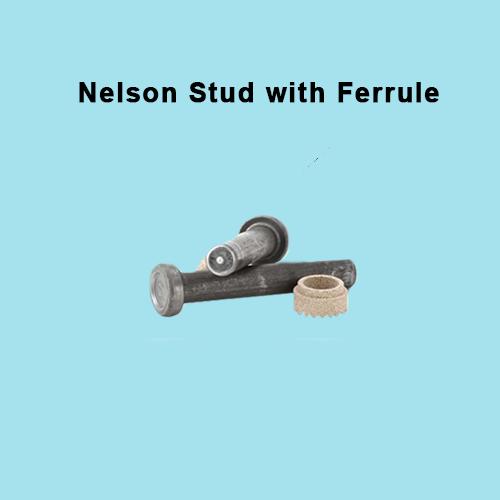 Nelson Stud